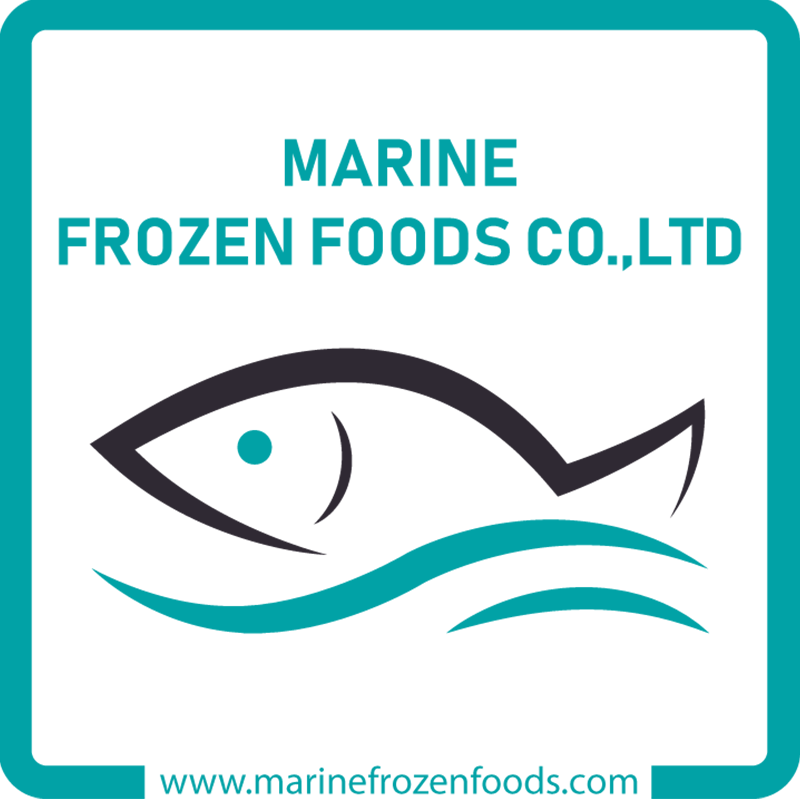 Marine Frozen Foods Co. Ltd
