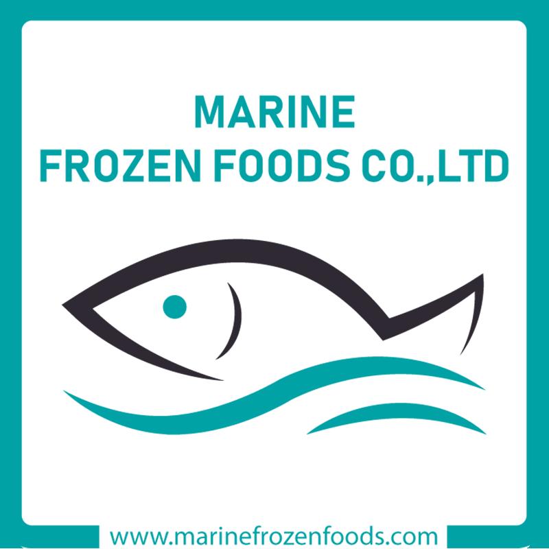 Marine Frozen Foods Co. Ltd
